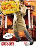 Chatur Singh Two Star 2011
