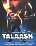 Talaash The Hunt Begins… 2003 Türkçe Altyazılı