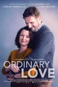 Ordinary Love 2019